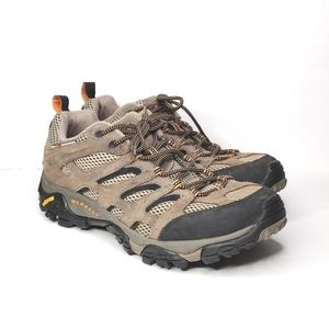 Merrell Outdoors Performance Shoes